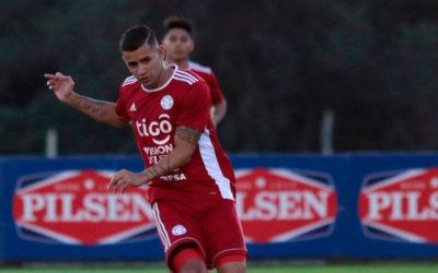 Paraguay quiere subir el rendimiento